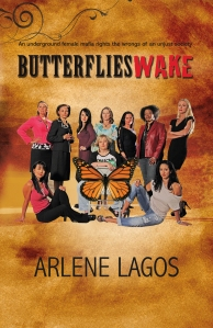 Butterflies_Wake_front_Book_cover