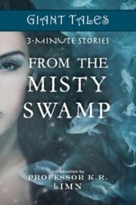 MistySwampnew