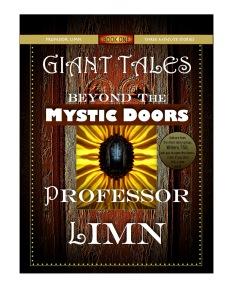 Mystic Doors Subtitle PDF JPEG