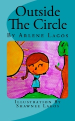 Children's Circle Series, Book I