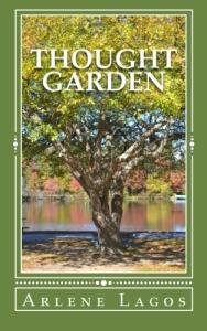 Thought Garden