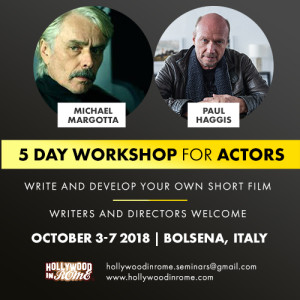 5dayworkshop-Newsletter-300x300